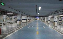 北京环氧地坪漆施工的时候需要多少用量才合适